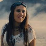 48639 НАZИМА — Я твоя, новый клип