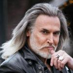 Никита Джигурда: «Не буду делать из свадьбы шоу»