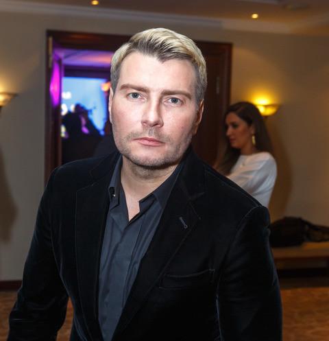48519 Николай Басков тратил 2,5 миллиона за ночь в отеле Монте-Карло