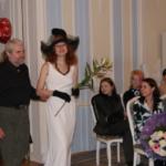 Подборка смешных снимков со свадеб. Такое бывает только у нас!
