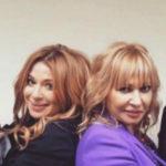 48499 Татьяна Иванова: «Апина попала в «Комбинацию» по блату»