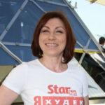 48611 «Валите домой, Роза»: Сябитова показала закулисье шоу «Давай поженимся!»