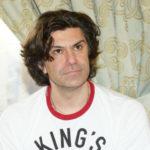 48537 «Внебрачный сын» Николая Цискаридзе: «Мне каждый день поступают угрозы»