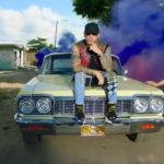 48533 Wisin & Yandel — Chica Bombastic, новый клип