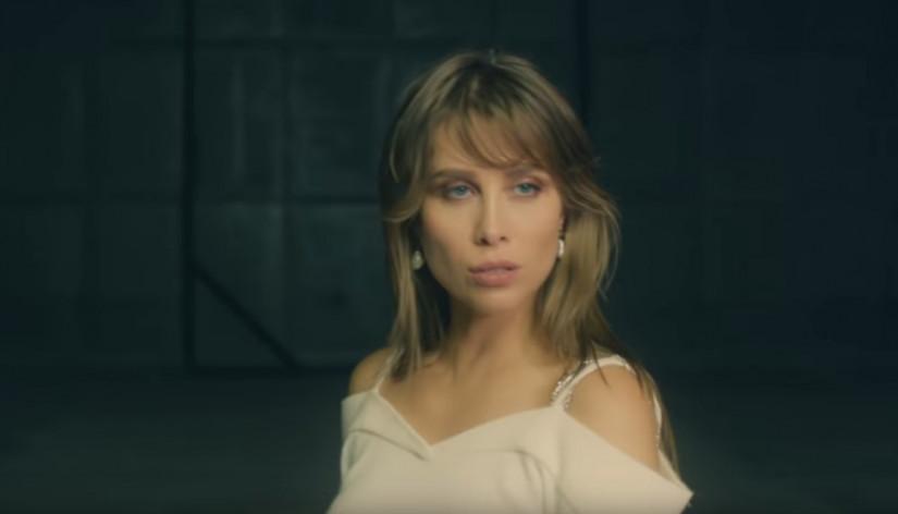 48651 Юлия Беретта — По понятиям, новый клип