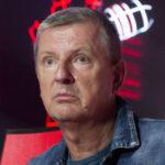 48265 Юрий Аксюта: «Скандал на шоу «Голос.Дети» мы все тяжело переживали»