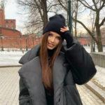 48885 Анастасия Решетова: «Сын появился на свет спустя 18 часов»
