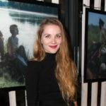 48901 Анастасия Веденская: «Я уже давно буддистка»