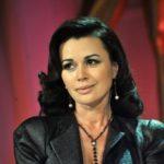 48785 Андрей Разин: «Насте Заворотнюк становится лучше»
