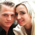 """48781 Дать женщине """"леща"""": скандальное интервью Тарасова, неожиданное признание Бузовой и реакция в сети"""