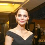 48825 Елизавета Боярская купила две квартиры почти за 70 миллионов рублей