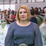 48801 Как врачи спасали жизнь дочери Евы Польны и Дениса Клявера