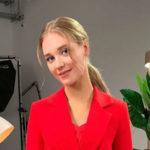 48729 Кристину Асмус и Гарика Харламова хотят лишить родительских прав из-за секс-сцен в фильме «Текст»