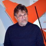 48703 Леонид Ярмольник: «Я подкаблучник»