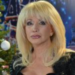 49015 Поклонники возмущены внезапной отменой концерта Ирины Аллегровой
