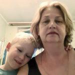 48745 Сдать, чтобы выжить: бабушку лишают опеки над внуком из-за квартиры