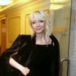 48685 Состарилась на 20 лет: Кристину Орбакайте раскритиковали за новый образ
