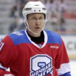 48809 Спорт и прививки: Дмитрий Песков назвал Владимира Путина последовательным приверженцем ЗОЖ