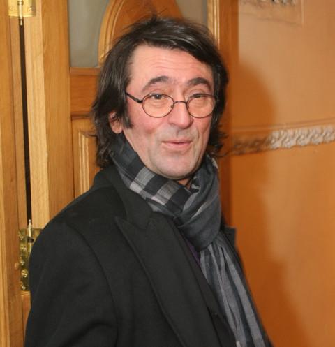 48991 Юрий Башмет продает дом на Рублевке за 700 миллионов