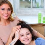 18-летняя дочь Любови Толкалиной и Егора Кончаловского вышла замуж