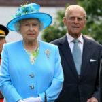 49363 98-летнего мужа Елизаветы II госпитализировали в лондонскую больницу