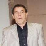 49168 Близкие Алексея Булдакова гадают, почему он лишил сына наследства