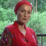 49188 Дочь Лидии Федосеевой-Шукшиной перенесла пластическую операцию