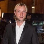 49287 Евгений Плющенко: «Тутберидзе берет только готовых детей, чтобы не париться»