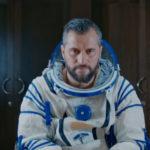 49077 Иракли и Lika Star — Luna, новый клип