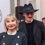 49447 Михаил Боярский: «Жена теряет здоровье на глазах»