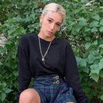 49200 Настя Ивлеева ответила на вопрос о детях