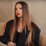 """49353 Нюша рассказала о домогательствах продюсера: """"Он попросил меня раздеться"""""""