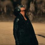 49091 Ozuna — Fantasía, новый клип