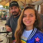 Павел Худяков обозвал подписчицу дочери «дешевой проституткой»