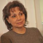 49143 Правнучку Анатолия Дурова госпитализировали с подозрением на инсульт