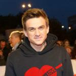 49465 Влад Топалов: «Я оказался слабым, начал уходить в другую комнату»