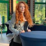 49133 Женя Огурцова симулировала беременность, чтобы выйти замуж