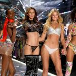 """50018 """"Ангелы в аду"""": модели и сотрудники Victoria's Secret рассказали о домогательствах одного из руководителей бренда"""