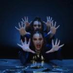 50091 ARTIK & ASTI — Девочка танцуй, новый клип