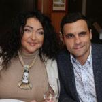 50260 Дмитрий Иванов: «Цекало хотел как можно скорее забыть о браке с Лолитой»