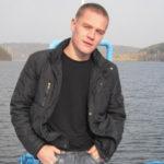 50073 Герой или преступник: что ждет Владимира Санкина из Уфы, убившего педофила?