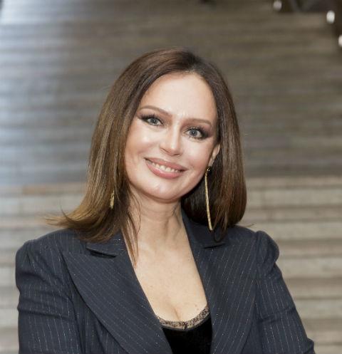 50364 Ирина Безрукова переехала в квартиру умершего сына
