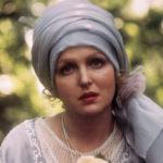 50400 Как выглядит сегодня звезда фильма «Раба любви» Елена Соловей?