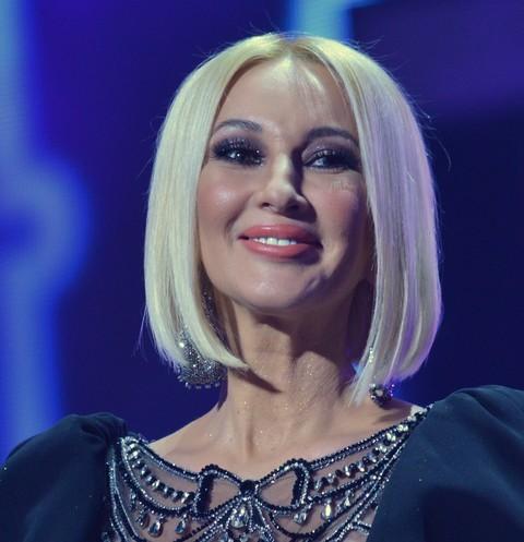 50097 Лера Кудрявцева: «Муж захотел переспать со старушкой, а я с молодым»