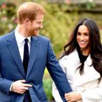 50416 Меган Маркл и принц Гарри обошли по популярности Кейт Миддлтон и принца Уильяма в инстаграме: самые популярные фото пары
