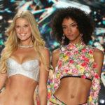 50012 Модели Victoria's Secret сообщили о многолетних сексуальных домогательствах
