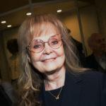 50356 Наталия Белохвостикова рассказала, как решилась на усыновление в 55 лет