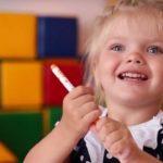 50095 Нелегкая судьба Зои Кукушкиной: успешная модель из детского дома
