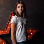 50408 Софья Льорет: «В первый раз мне совсем не понравилось на кастинге «Голоса»