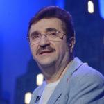 50184 Создатель «ДОМа-2» Валерий Комиссаров: «Присутствие Гурченко на новом шоу обходится гораздо дороже Самбурской»